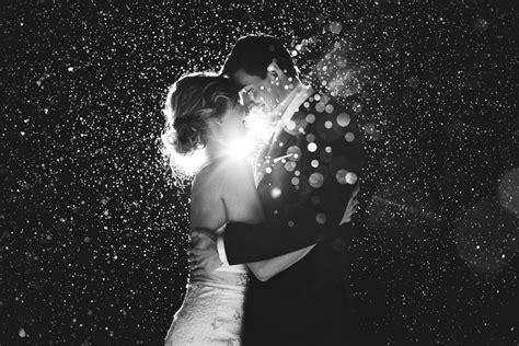 amazing black and white wedding photo elizabeth anne