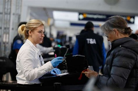 Real Id Background Check California Rolls Out New Driver S Licenses And Those Who Fly Will Want Them San