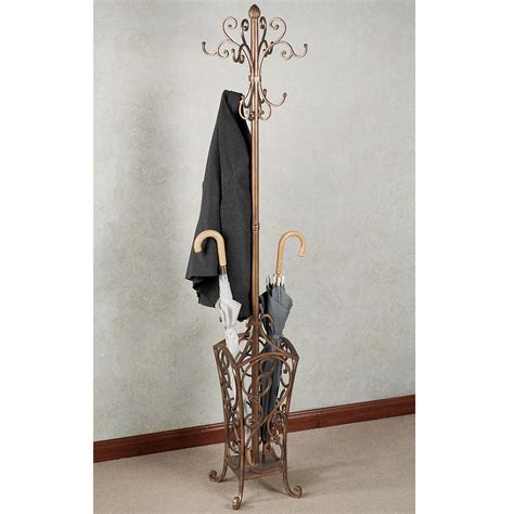 antique coat racks standing kensington coat and hat rack stand standing coat rack coat racks and coat tree