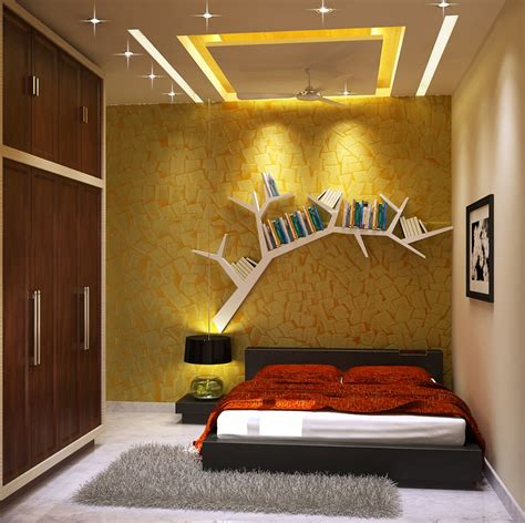 can lights in bedroom recessed lights cost strikingly inpiration recessed