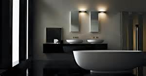 Italian Bathroom best modern bathroom lighting what should be done while installing