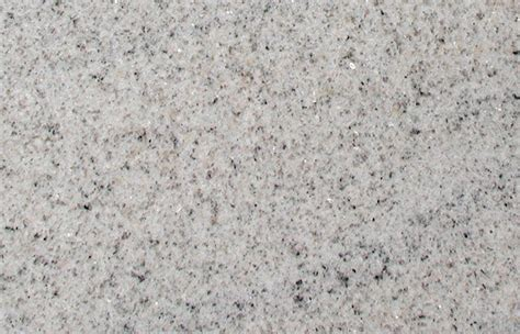 fensterbank granit wei granit bei wieland naturstein