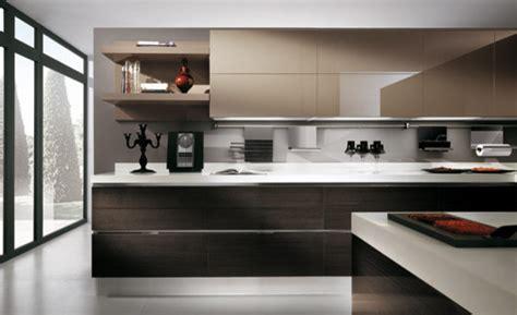 scavolini kitchen cabinets scavolini scenery