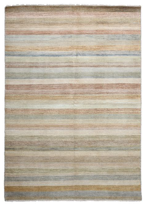 modern wool area rugs modern wool area rug brown 6x9 modern area rugs by