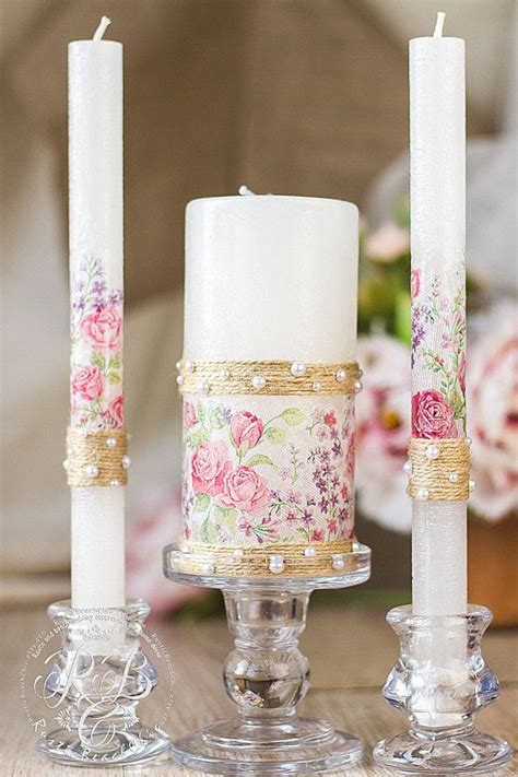 Tempat Lilin Kayu Wood Candle Holder Handmade Lilin Besar Satuan 25 best ideas about pillar candles on grey candles candles and candles