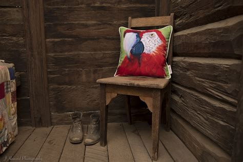 Outdoor Cushions The Range The Cushions Are Available In The Quot Indoor Quot Or Quot Outdoor