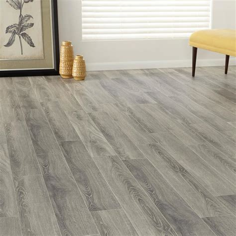 home decorators collection laminate flooring alyssamyers