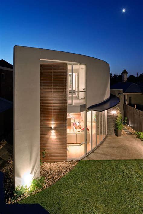 modern exterior design modern villa design luxury modern villa exterior design