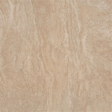 ms international calypso beige 20 in x 20 in glazed