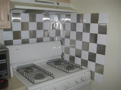 peel and stick kitchen backsplash tiles latest peel and stick glass tile backsplash ideas