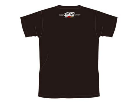 Tshirt Mugen 2 無限 fashion goods t shirt wear