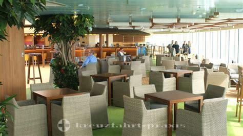 aidaprima bewertung aidaprima infos und bewertung des kreuzfahrtschiffes