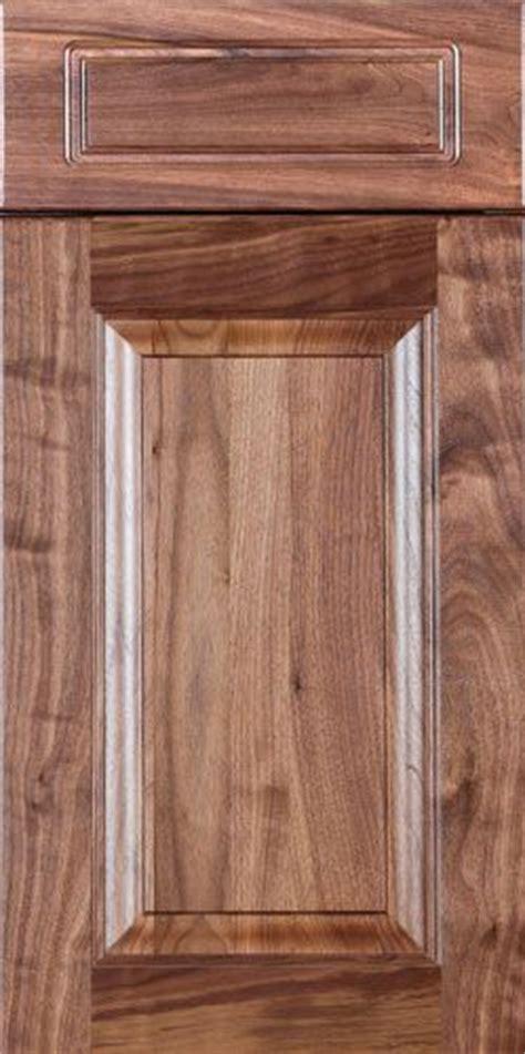 elias woodwork 1000 images about premier series cabinet doors on