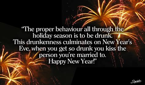 beautiful new year quotes quotesgram