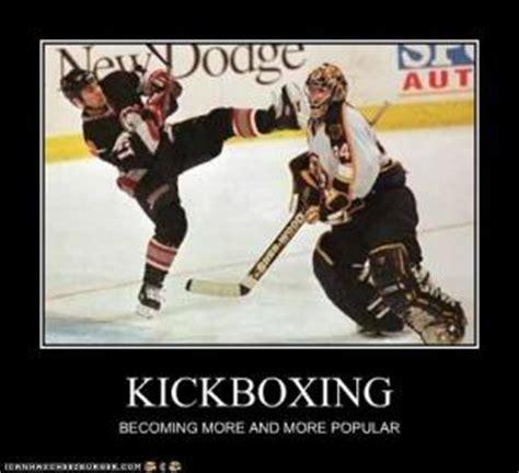 Kickboxing Meme - kickboxing meme gallery
