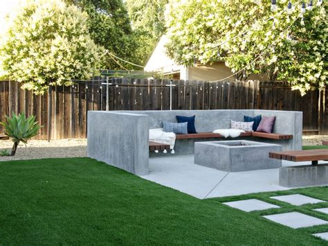 modern backyard ideas 25 best ideas about modern backyard on pinterest modern
