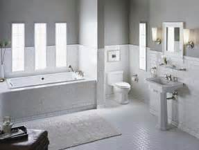 White Subway Tile Bathroom Ideas White Subway Tile Bathroom Ideas And Pictures