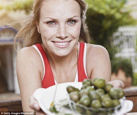 should you eat a mediterranean mediterranean diet cookbook claims to be the