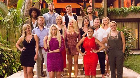 bachelor in paradise quot bachelor in paradise quot cast gute wahl oder totaler flop