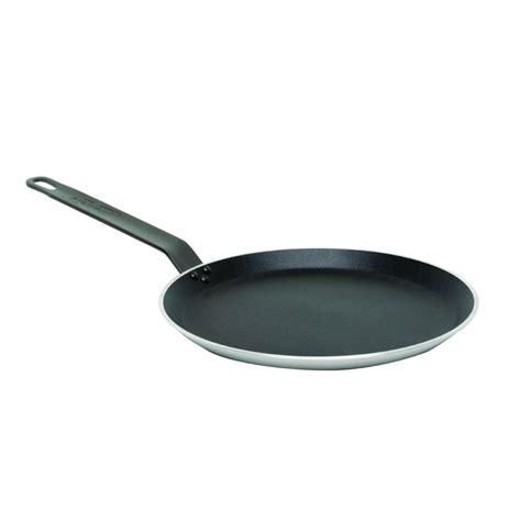 Teflon Crepes teflon professional crepe pan