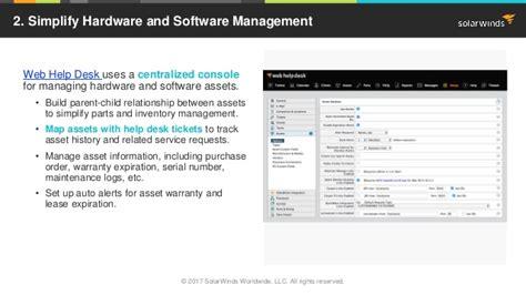 track it help desk software free helpdesk software it helpdesk hr helpdesk admin