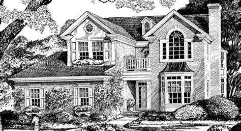 southern living house plans with basements full basement house plans southern living house plans