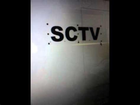 cara membuat logo sctv di photoshop tutorial cara membuat logo sctv menggunakan coreldraw