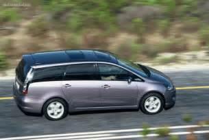 Mitsubishi Grandis 2011 Mitsubishi Grandis 2004 2005 2006 2007 2008 2009