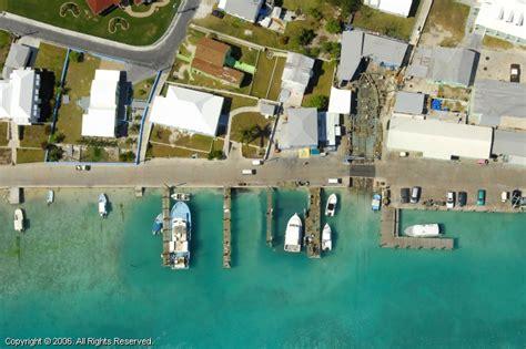 boat yard in spanish r b boat yard in spanish wells eleuthera bahamas