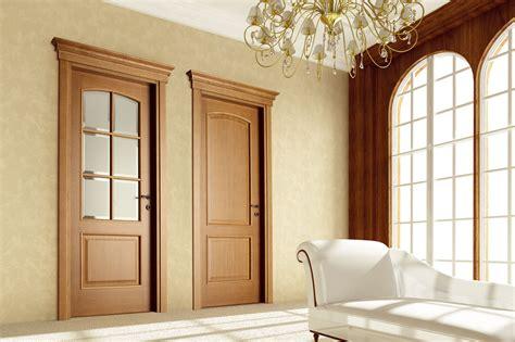 puertas de interior en murcia puertas de madera en murcia latest listones alcaraz