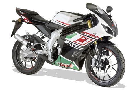 Motorrad 50 Ps Kaufen by Gebrauchte Rieju Rs3 50 Motorr 228 Der Kaufen