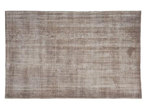 sirecom tappeti prezzi tappeto a tinta unita fatto a mano by sirecom tappeti