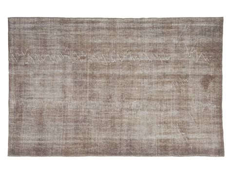 sirecom tappeti tappeto a tinta unita fatto a mano by sirecom tappeti