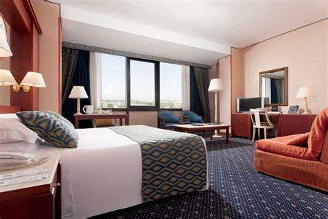 best western hotel verona hotel in verona san lupatoto bw ctc hotel