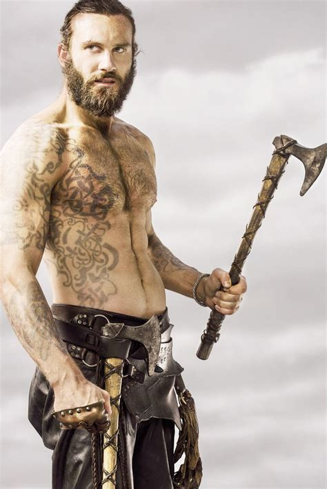 angry rollo clive standen on vikings 352 best images about rollo lothbrok clive standen on