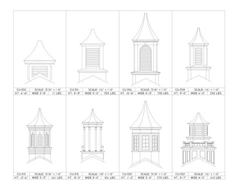 cupola design awesome cupola design plans pictures home plans