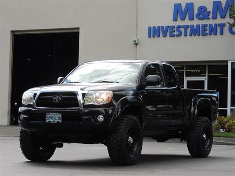 car engine manuals 2008 toyota tacoma navigation system 2008 toyota tacoma v6 trd off rd 4x4 6 speed lifted lifted
