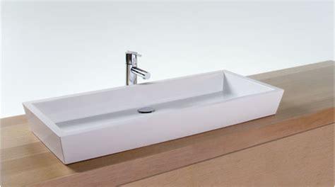 french style bathroom sinks modern design bathroom sinks from wet style