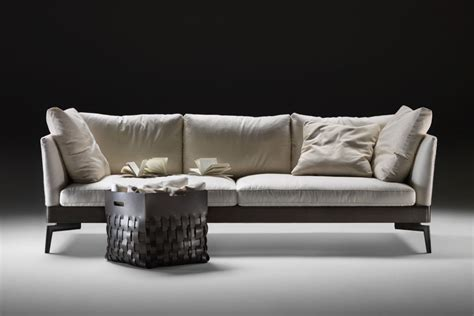 good couch feel good sofa flexform tomassini arredamenti