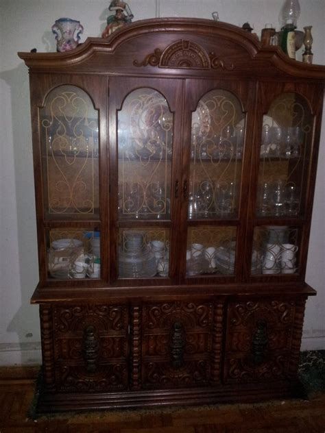 china antique furniture collection