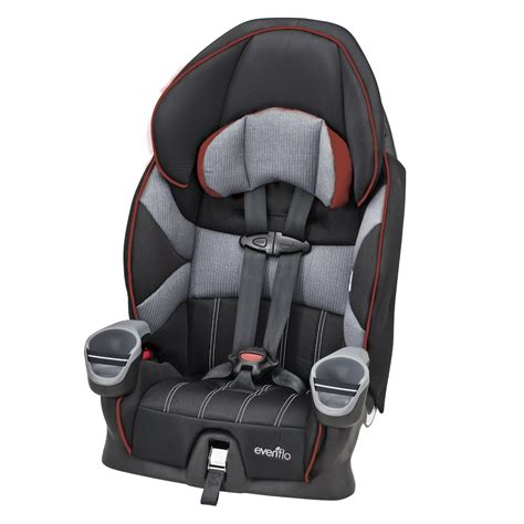 evenflo infant car seat installation evenflo maestro booster car seat car seat review