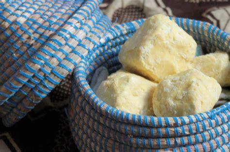 beurre de cuisine cheveux du beurre de karit 233 pour les cheveux fatigu 233 s blogs de