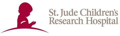 st jude home taxes st jude childrens research hospital