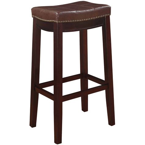 32 inch swivel bar stools stools design marvellous 30 inch bar stools 30 inch bar
