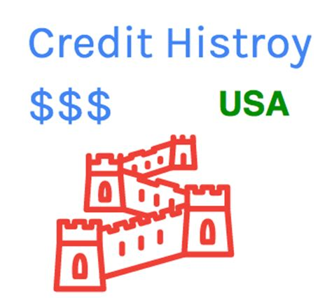 Visa Mba Rotational Program by How To Build Credit History In Us As International