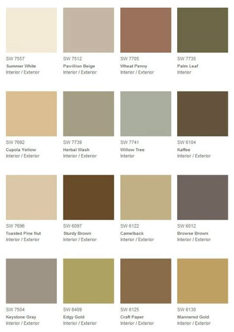 popular paint colors for living room best living room paint colors house paint colors