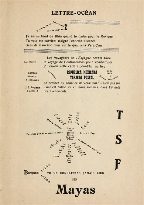 calligrammes by guillaume apollinaire calligrammes guillaume apollinaire dada caligramas