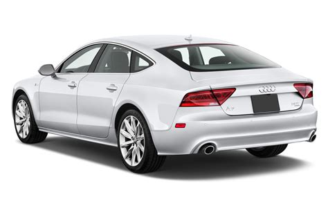 2014 audi a 7 2014 audi a7 reviews and rating motor trend
