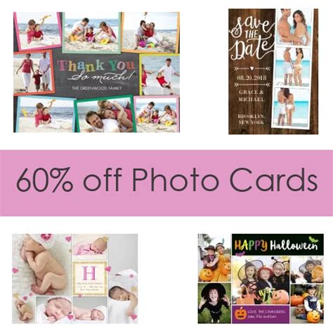 Gift Card Coupon Code - walgreens photo cards coupon code online spa deals in chandigarh