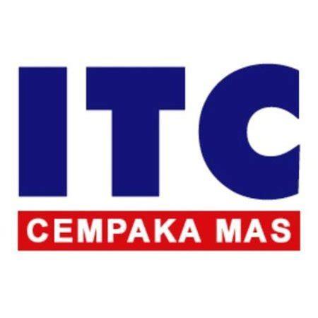 erafone di cempaka mas itc cempaka mas jakarta indonesia review tripadvisor